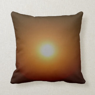 chill out pillow