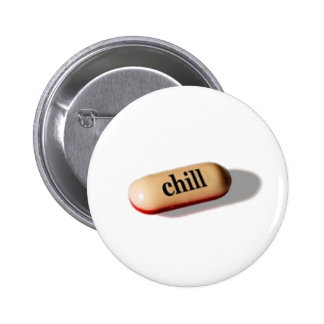 Chill Pill Button