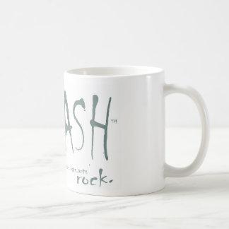 chillASH big mug