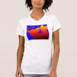 chillaxin camisetas