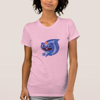 Chillaxin T-shirts