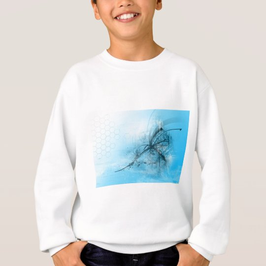Chilled Anarchy Sweatshirt