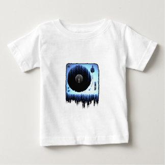 Chilled Music Tee Shirt