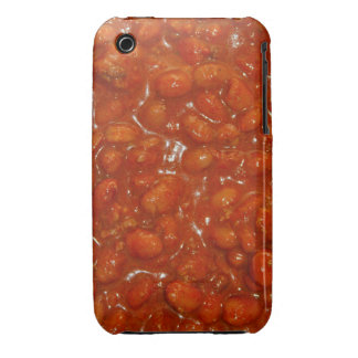 Chilli-iPhone 3g/3gs Case
