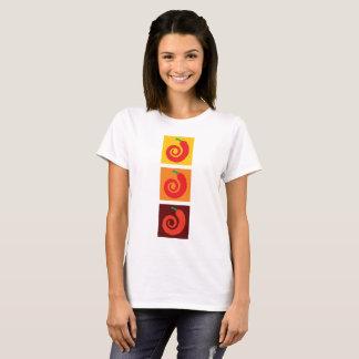Chilli Triple T-Shirt