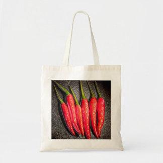 Chillies Bag