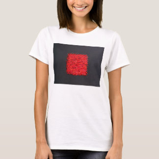 Chillies T-Shirt