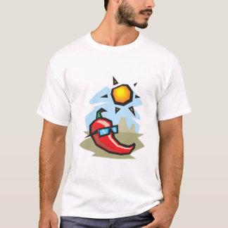 chillin chili pepper T-Shirt