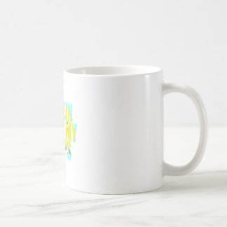 Chillin With My Peeps Coffee Mug