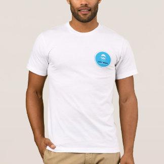 ChillinKansai Logo T-Shirt