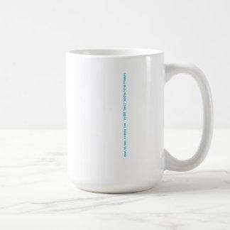 ChillinKansai Mug