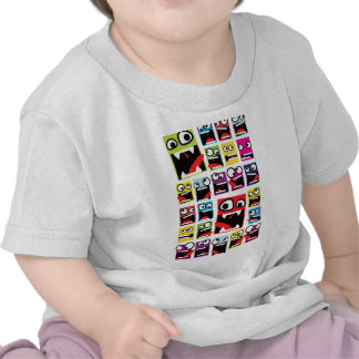 Chillones Camiseta