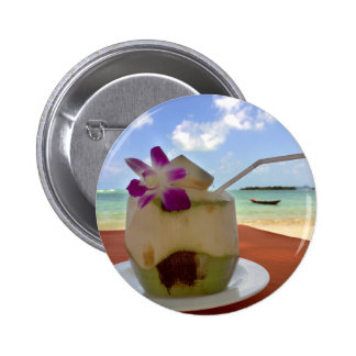 Chillout… Relax! Wish you were here! Button