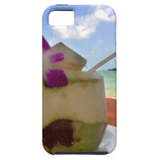 Chillout… Relax! Wish you were here! iPhone SE/5/5s Case