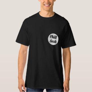 ChillSesh tee-shirt T-Shirt