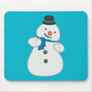 Chilly Mouse Pads