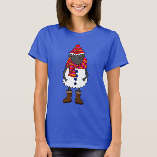 Chilly Sheeple T-Shirt
