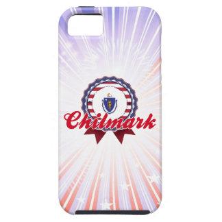 Chilmark, mA iPhone 5 Case-Mate Cobertura