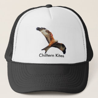 Chiltern Kites Trucker Hat
