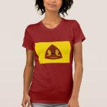 Chimbote, Perú Camisetas