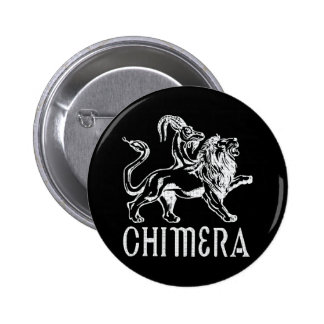 Chimera Buttons