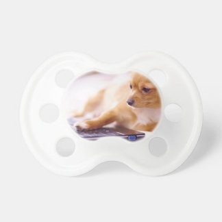 Chimi Chihuahua Online Internet Pacifiers