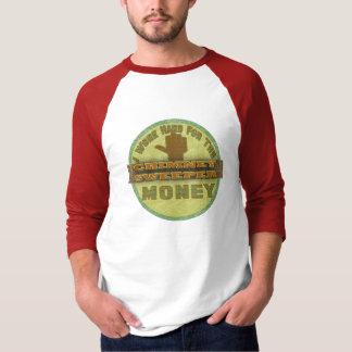 Chimney-sweeper Tee Shirt