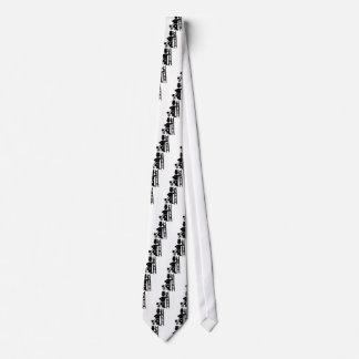 Chimney sweeper tie