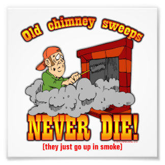 Chimney Sweeps Photo