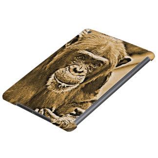 Chimp 216 iPad air covers