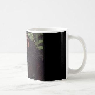 Chimpansee Mug
