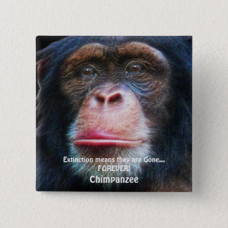 CHIMPANZEE EXTINCTION Button