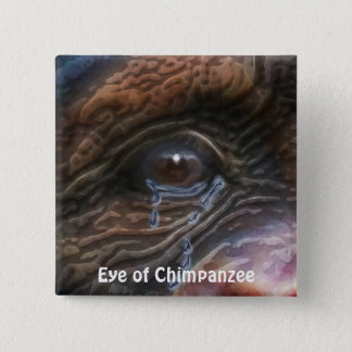 CHIMPANZEE EYE Extinction Button