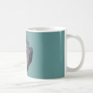 Chimpanzee Picture Mug
