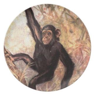 chimpanzeehangingintree002_original plate