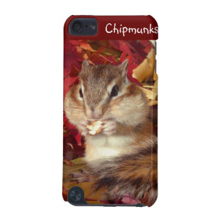 Chimunks , シマリス . Speck Case