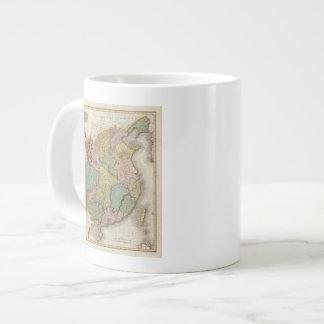 China 6 giant coffee mug