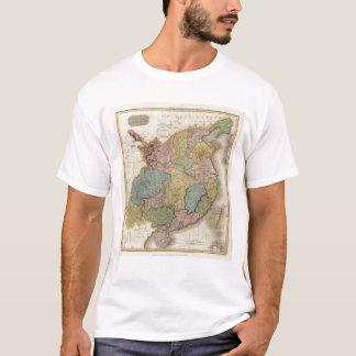 China 6 T-Shirt