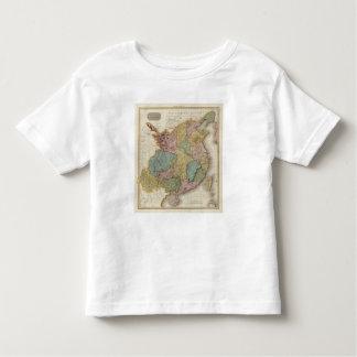 China 6 toddler t-shirt
