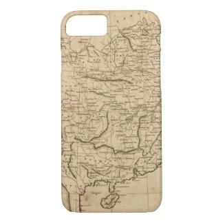 China 7 iPhone 7 case