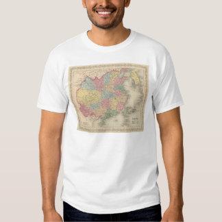 China 8 T-Shirt