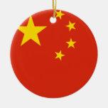 China Adornos