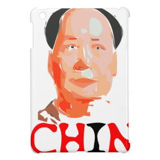 China - art, history, - made in China iPad Mini Covers