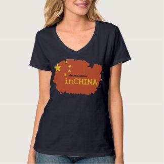 China art history T-Shirt