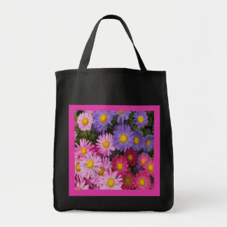 CHINA ASTERS Eco-Friendly Grocery Tote Tote Bags