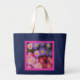 CHINA ASTERS Eco-Friendly Grocery Tote Bags