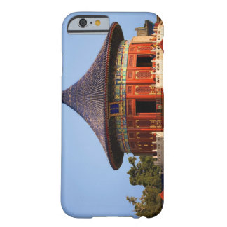 China, Beijing, Tian Tan Park, Temple of Heaven, 2 Barely There iPhone 6 Case