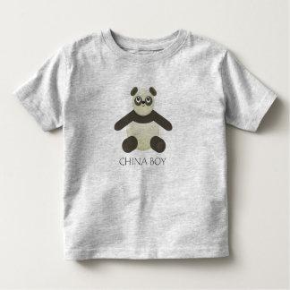 China Boy T Shirt
