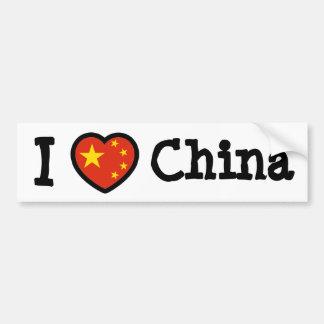 China Pegatina Para Auto