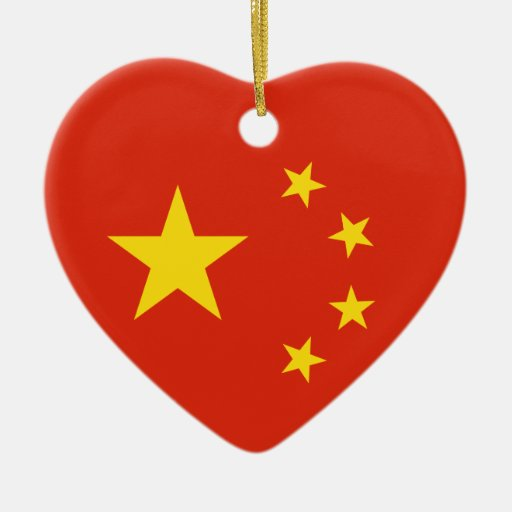 Christmas Ornaments From China : Chinese christmas ornaments ornament designs